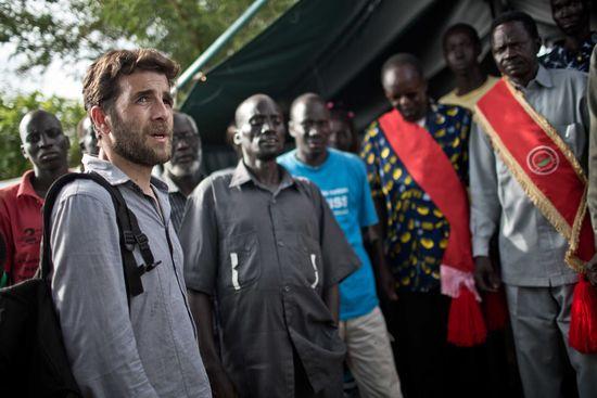 Sudan del sur0019