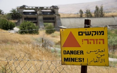Bigstockphoto_Danger_Mines__3329524.jpg.crop_display_resized