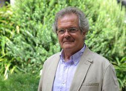 Alfredo Pastor