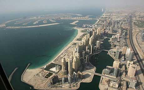 Dubai-afp460_1475425c