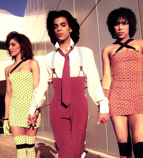 Prince-early-days-with-sheila-e
