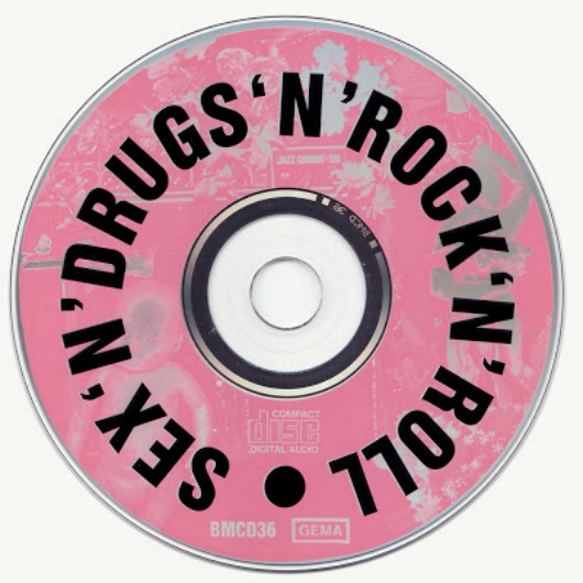 Sex_n_drugs_n_rock_n_roll_disc