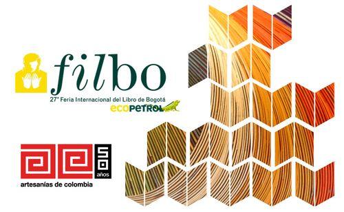 Filbo-2014