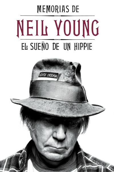 Portada de EL SUEÑO DE UN HIPPIE (Waging Heavy Peace)
