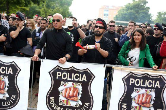 1398677645_446870_1398677820_noticia_normal