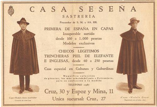 Anuncio-1900-1920