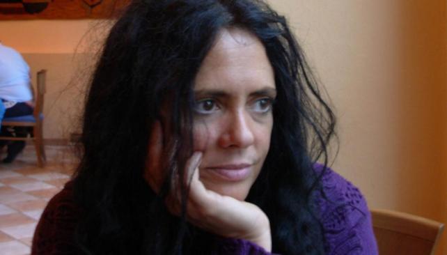 Paulasilbila