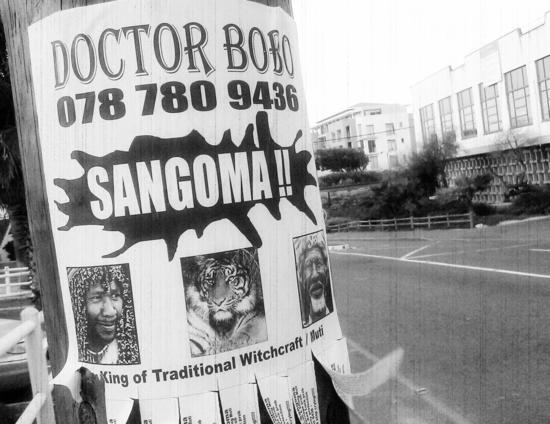 SangomaBW-1024x789