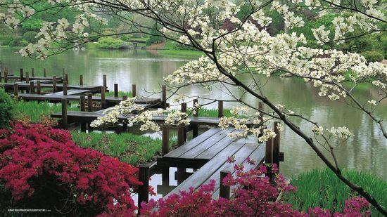 3Insung_1_paisajes-corea-del-sur