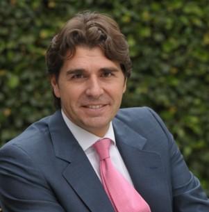Carlos de la Pedraja Ed