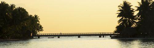 Puente Kapingamarangi-Paco Nadal
