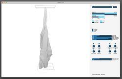Strata de Daniel Palaciós software y 3D preview