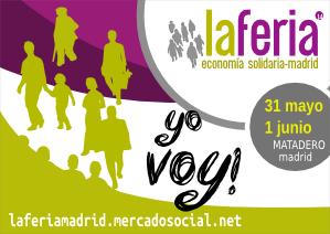 Laferia2014_yovoy_