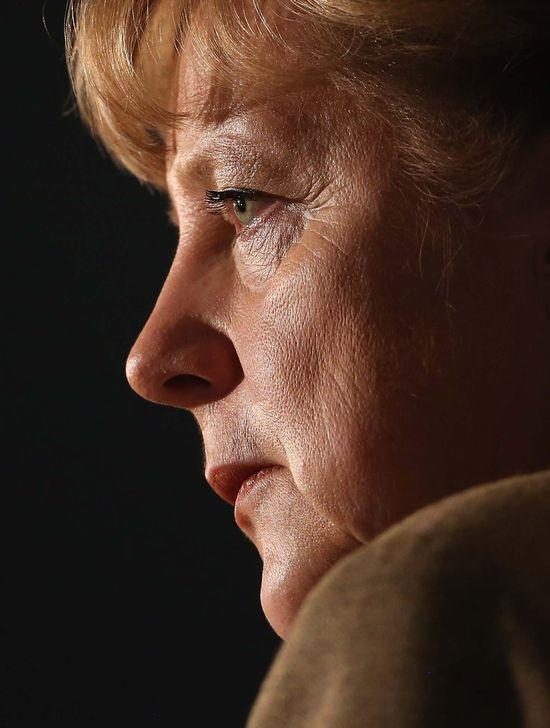 Merkel_getty_260513_0