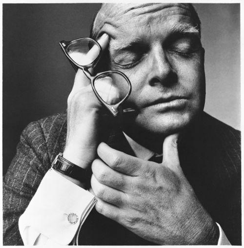 Truman-capote-irving-penn-photograph-1965