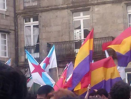 Republica galega