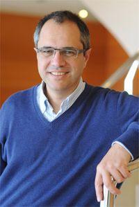 Antonio Davila