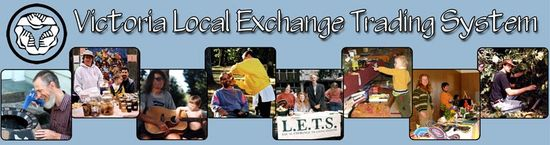 Vitoria_local_exchange_trading_system