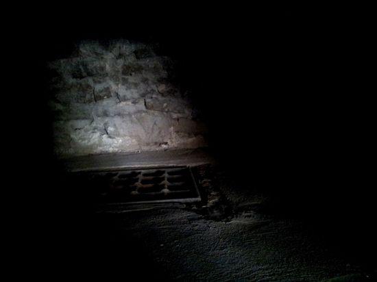 Las cárceles del terror (Teruel, España)