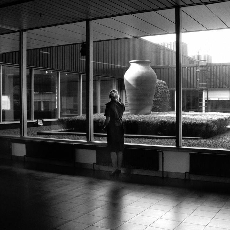 BERLÍN,2002