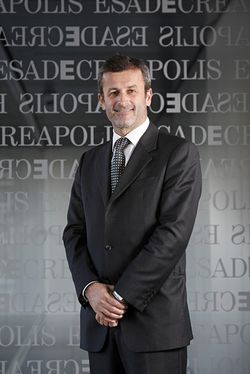 Santiago_Benedé