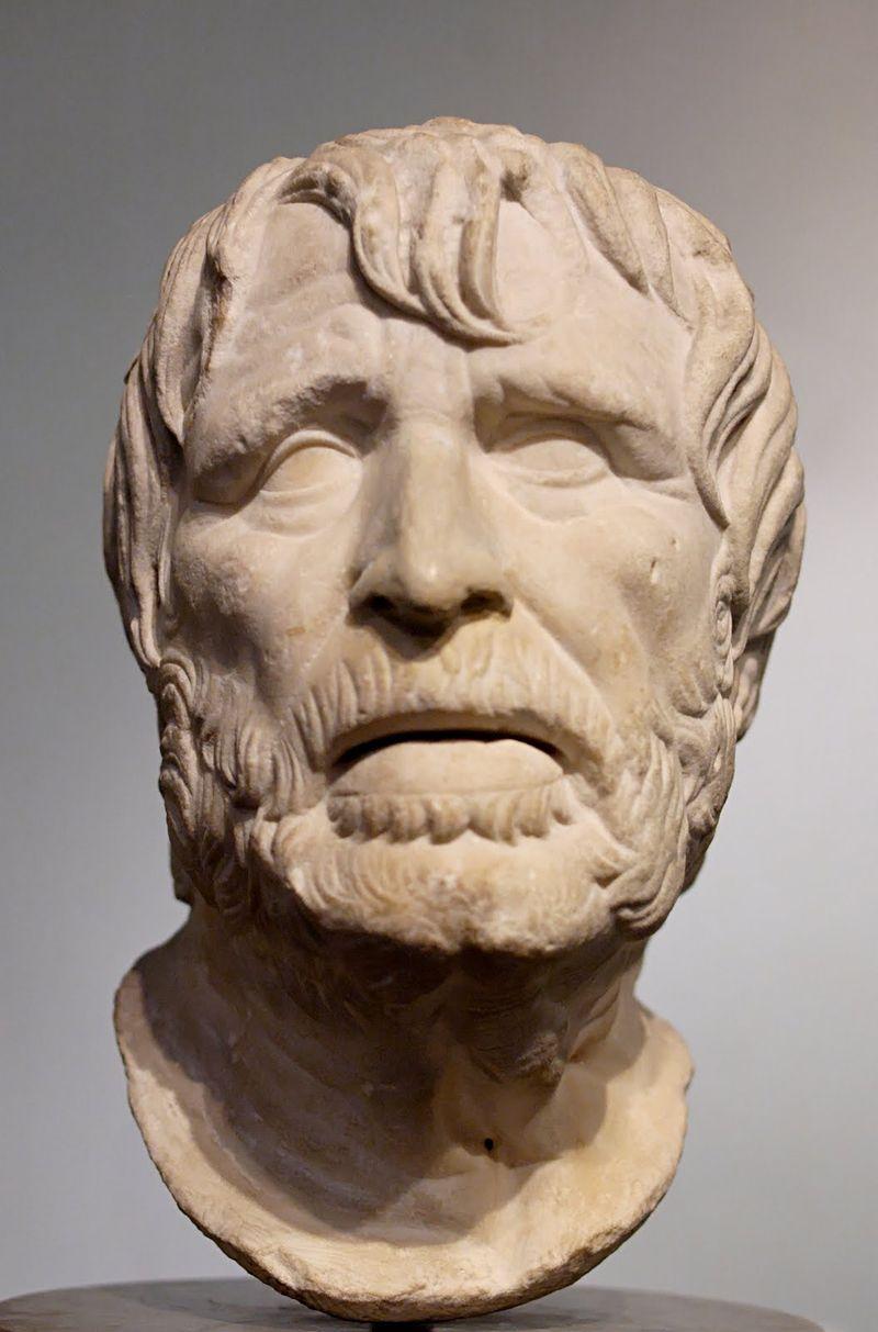 Seneca3