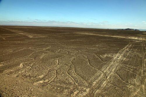 0025_24_JUN_Lineas de Nazca