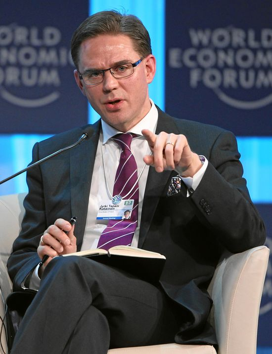 Jyrki_Tapani_Katainen_-_World_Economic_Forum_Annual_Meeting_2012_cropped