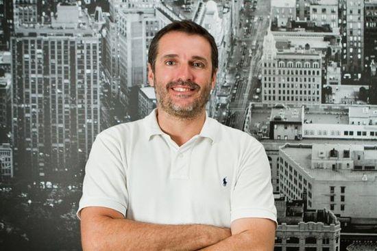 Urko Sanchez