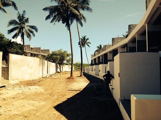 Kikambala Apartments - Urko Sanchez Architects (4)