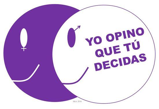 YO-OPINO-TU DECIDES-MLA 2014