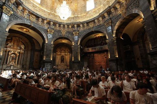 0117_17_JUL_Santuario de Loyola