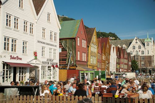 Bergen 6