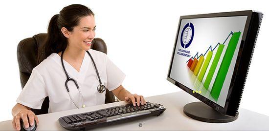 P62_salud elearning_1