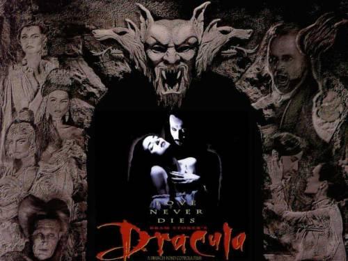 Dracula_2004_movie_poster_7