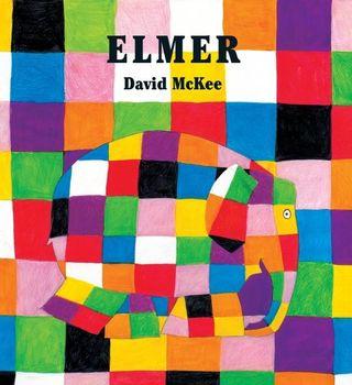 Elmer-