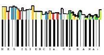 Ciudades resilientes