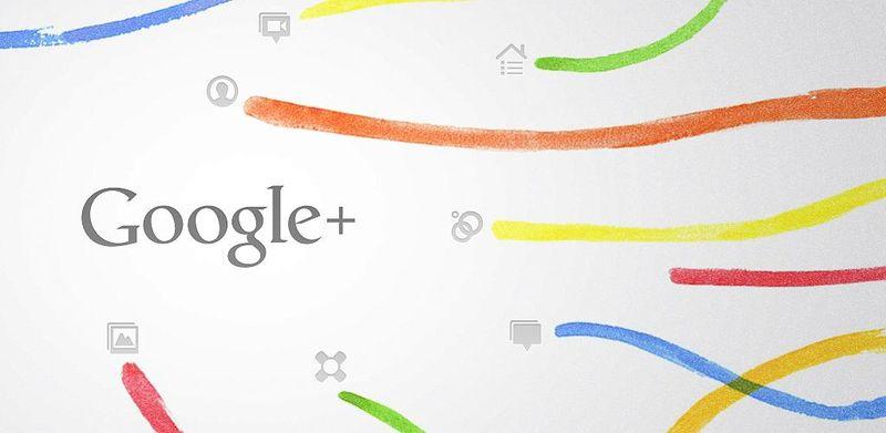 Google-Plus-New-Android-App