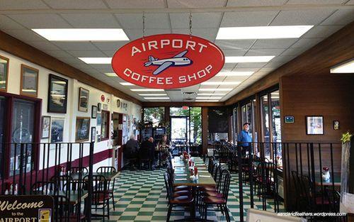 Bar aeropuerto copia