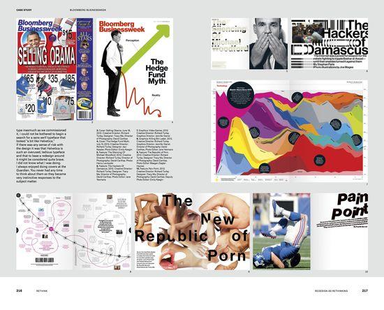 Designingnews_press_p216-217