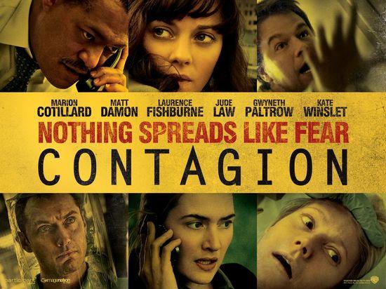 Contagion-movies-wallpaper