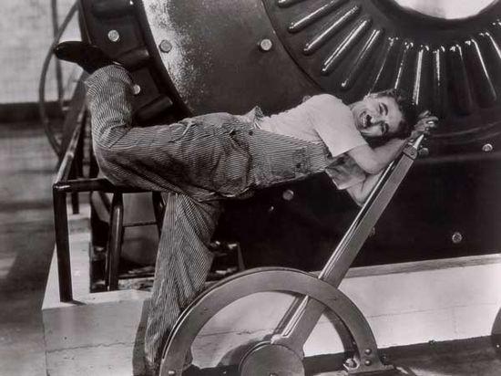 Chaplin_6