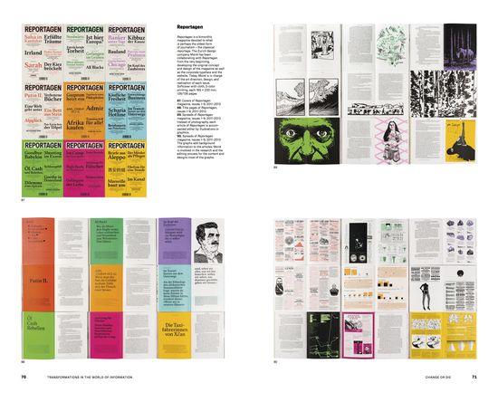 Designingnews_press_p070-071