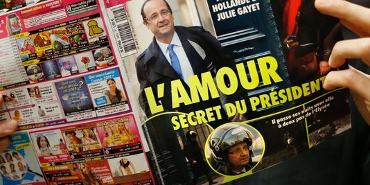 4346153_3_e19b_la-une-du-magazine-closer-le-10-janvier_4913fcda37a62354b3d55aa9f83ecf03