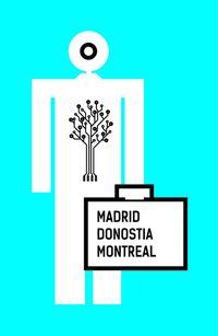 INTACT Project nodo Madrid