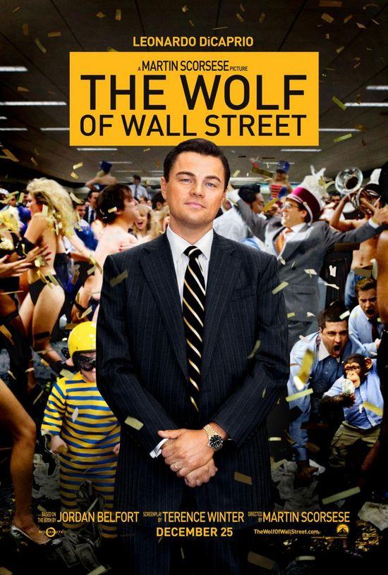 Uploads_fd102039-c30e-4f84-b30d-ae5863e19893-hr_The_Wolf_of_Wall_Street_13