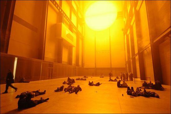 Ollafur Sun