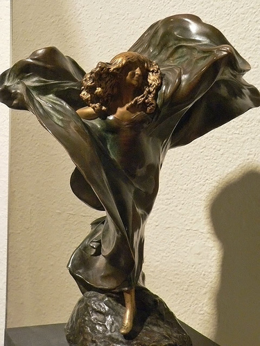 Fuller2.escultura
