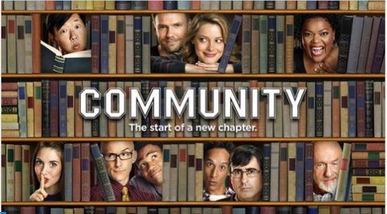 Community-season-5