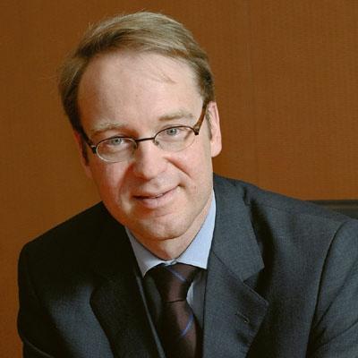 Jens-Weidmann-Bundesbank-new-president